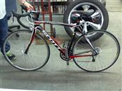 SCOTT Road Bicycle CR1 ULTEGRA